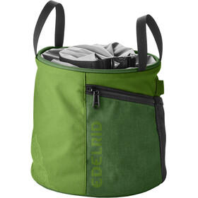 Edelrid Herkules Boulder Bag apple